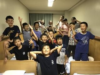 IMG_7189_R.JPG