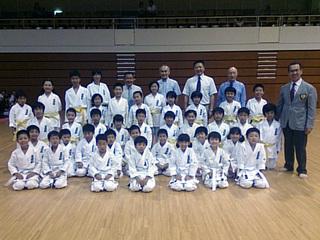 shiro-kiiro.jpg